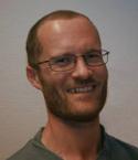 Tim Knutsen